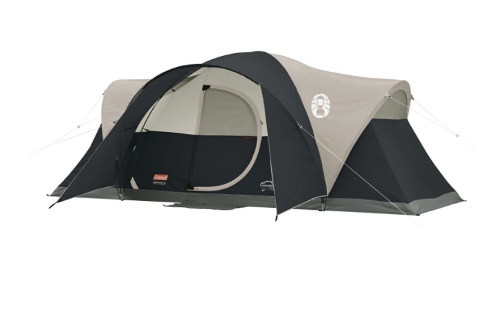 This is also one of the best and cool-looking cabin tents for family c&ing. This is about a bit narrow at 7 feet but surely long enough at 16 ft.  sc 1 st  UUNATEK & Top 20 Best Cabin Tents for Family Camping