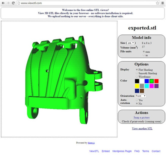 Top 15 Free 3D Printer Softwares For Beginners