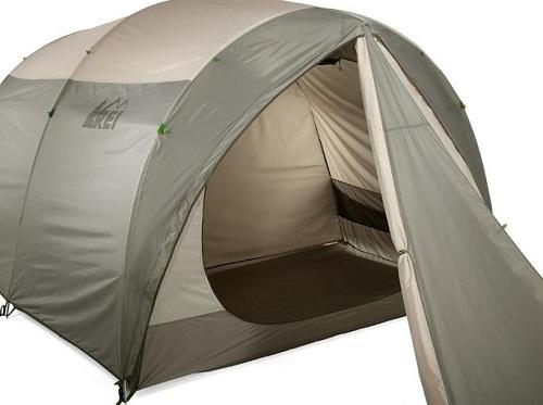 Best Alternative C&ing Tent to REI Co-op Kingdom 6 Tent  sc 1 st  UUNATEK & Best Alternative Camping Tent to REI Co-op Kingdom 6 Tent - UUNATEK